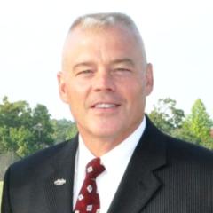 Dr. Tom Clark