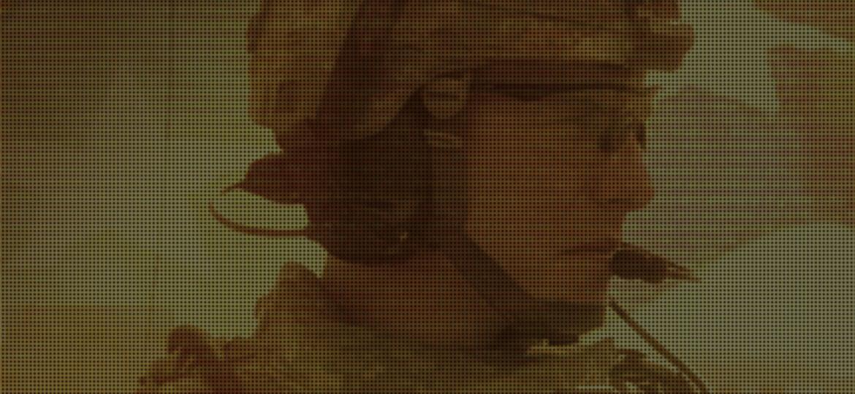 Screen Shot 2021-07-23 at 12.22.44 PM